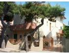 Foto - Affitto Villa Vacanze da Privato a Pineto (Teramo)