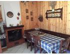 Foto - Appartamento in Vendita a Rivisondoli (L'Aquila)
