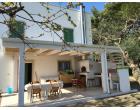 Foto - Casa indipendente in Vendita a Corato (Bari)