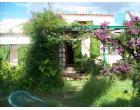 Foto - Affitto Casa Vacanze da Privato a San Vito (Cagliari)