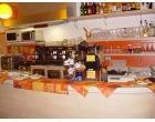 Foto - Attività Bar in Vendita a Segrate - Redecesio
