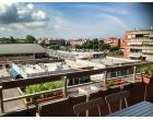 Foto - Affitto Stanza Doppia in Appartamento da Privato a Roma - Colli Albani