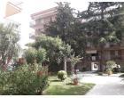 Foto - Affitto Appartamento Vacanze da Privato a Pineto (Teramo)