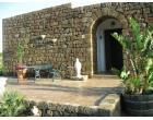 Foto - Affitto Dimora tipica Vacanze da Privato a Pantelleria - Campobello
