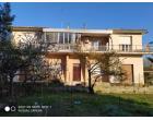 Foto - Affitto Casa Vacanze da Privato a Senigallia (Ancona)