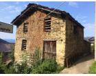 Foto - Rustico/Casale in Vendita a Sueglio (Lecco)