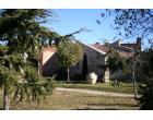 Foto - Villa in Vendita a Ripi (Frosinone)