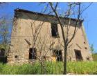 Foto - Rustico/Casale in Vendita a Cosenza - Sant'Ippolito