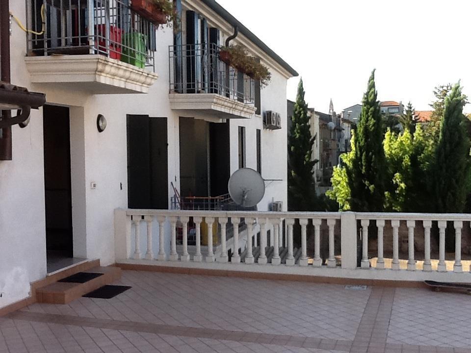 Case in vendita e affitto da privati adria annunci for Cerco casa privati