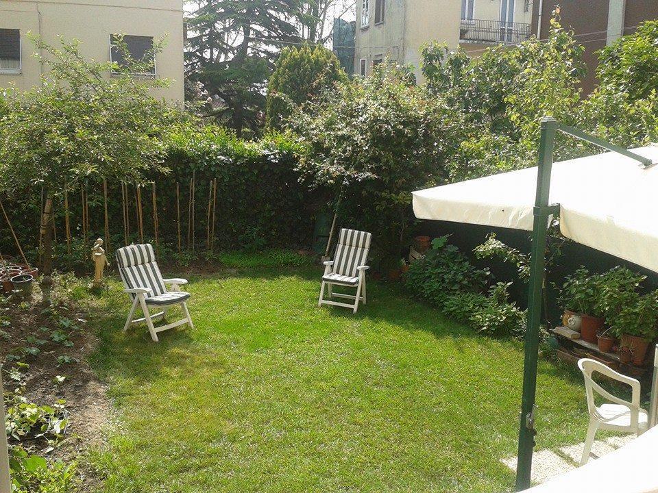 Case in vendita e affitto da privati venezia annunci for Cerco casa privati