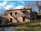 Foto - Terreno Agricolo/Coltura in Vendita a Castelluccio Inferiore (Potenza)