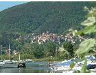 Foto - Affitto Appartamento Vacanze da Privato a Ameglia (La Spezia)