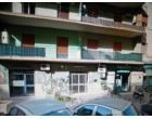 Foto - Affitto Camera Singola in Appartamento da Privato a Palermo - Montegrappa