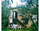 Foto - Affitto Rustico/Casale Vacanze da Privato a Bagno a Ripoli (Firenze)