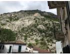 Foto - Casa indipendente in Vendita a Fara San Martino (Chieti)