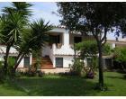 Foto - Affitto Appartamento Vacanze da Privato a Siniscola - S'ena 'e Sa Chitta