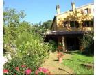 Foto - Porzione di casa in Vendita a Mombaroccio (Pesaro e Urbino)