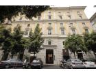 Foto - Ufficio in Affitto a Roma - Centro Storico