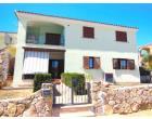 Foto - Appartamento in Affitto a Budoni - Agrustos