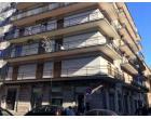 Foto - Appartamento in Vendita a Catania - Piazza Montessori