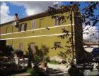 Foto - Rustico/Casale in Vendita a San Paolo di Jesi (Ancona)