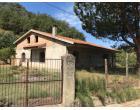 Foto - Terreno Edificabile Residenziale in Vendita a Bisignano (Cosenza)