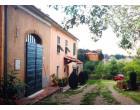 Foto - Affitto Casa Vacanze da Privato a Pitigliano (Grosseto)