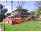 Foto - Villa in Vendita a Almese (Torino)