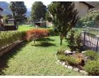 Foto - Appartamento in Vendita a Ardesio - Valzella
