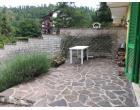 Foto - Affitto Appartamento Vacanze da Privato a Piglio - Altipiani Di Arcinazzo