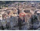 Foto - Attico in Vendita a Tropea (Vibo Valentia)