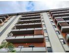 Foto - Appartamento in Vendita a Palermo - Uditore