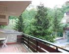 Foto - Affitto Appartamento Vacanze da Privato a Roccaraso (L'Aquila)