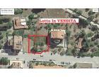 Foto - Terreno Edificabile Residenziale in Vendita a Alghero (Sassari)