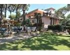 Foto - Attività Hotel in Vendita a Montignoso - Cinquale