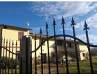 Foto - Villetta a schiera in Vendita a Bevagna (Perugia)