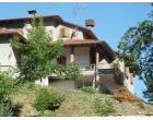 Foto - Offerte Vacanze Agriturismo a Ortignano Raggiolo - Villa