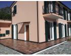 Foto - Villa in Vendita a Boissano (Savona)