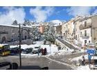 Foto - Appartamento in Vendita a Ovindoli (L'Aquila)