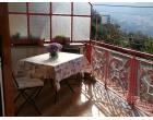 Foto - Affitto Casa Vacanze da Privato a Vico Equense (Napoli)