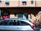 Foto - Appartamento in Vendita a Montemarciano - Marina Di Montemarciano