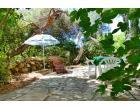 Foto - Affitto Villa Vacanze da Privato a Castrignano del Capo - Leuca