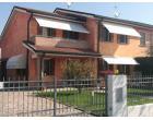 Foto - Porzione di casa in Vendita a Tribano (Padova)