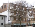 Foto - Appartamento in Affitto a Rocca di Mezzo - Rovere