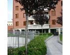 Foto - Appartamento in Vendita a Busto Garolfo (Milano)