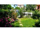 Foto - Appartamento in Affitto a Fano (Pesaro e Urbino)