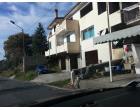 Foto - Casa indipendente in Vendita a Belmonte Calabro (Cosenza)