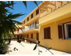 Foto - Appartamento in Vendita a Valledoria - La Muddizza