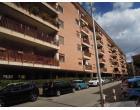 Foto - Affitto Camera Singola in Appartamento da Privato a Caserta - Centro città