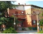 Foto - Villa in Vendita a Montegabbione (Terni)